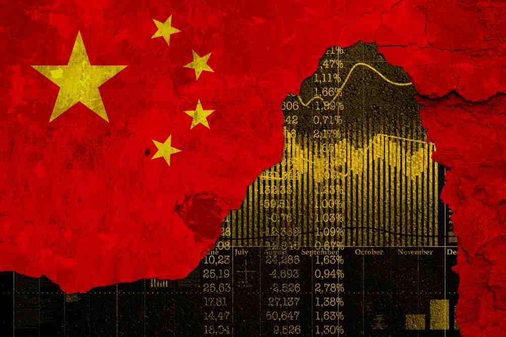 chinese-economy-down