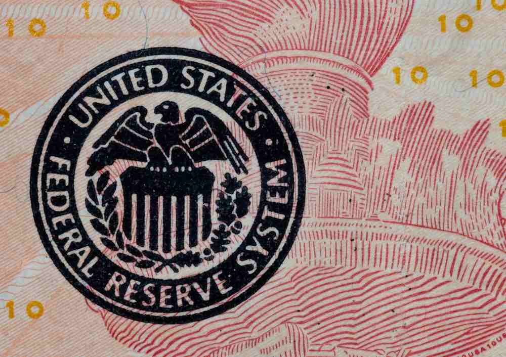 us-federal-reserve