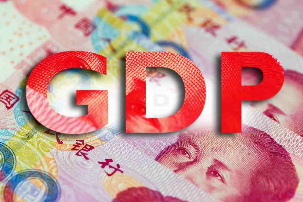 chinese-gdp-2