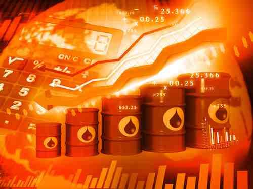 crude-oil-5