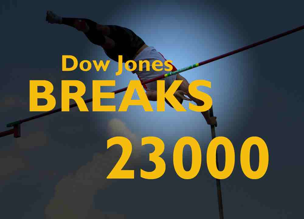 dow-jones-hits-2300
