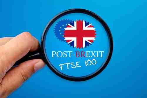 ftse-100-2