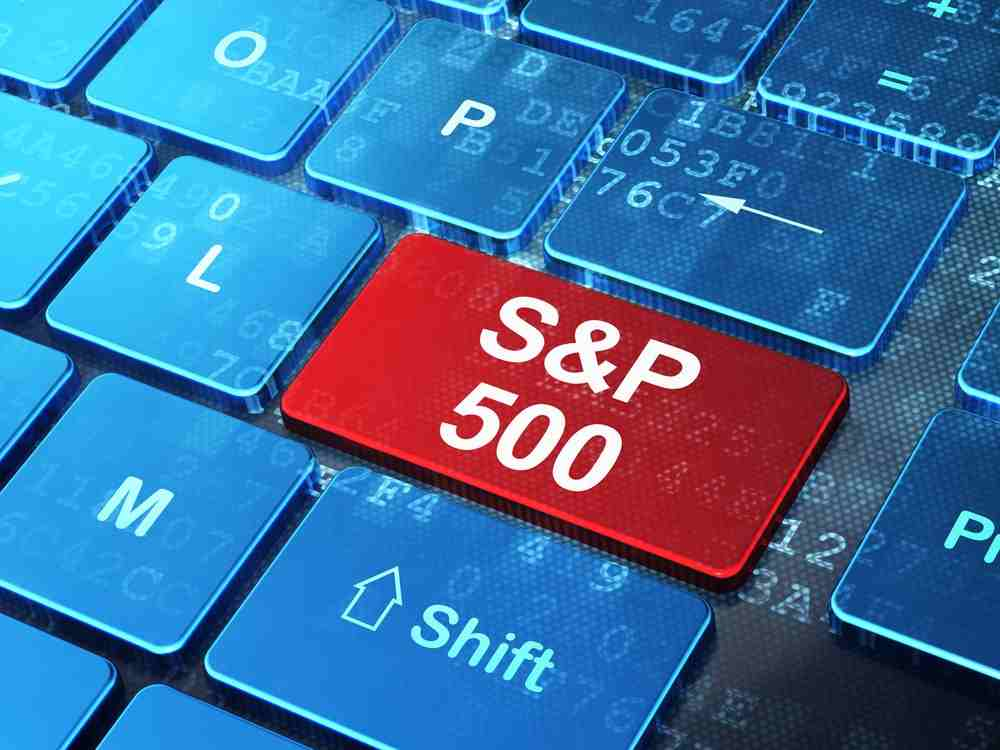 sp-500-index-soars