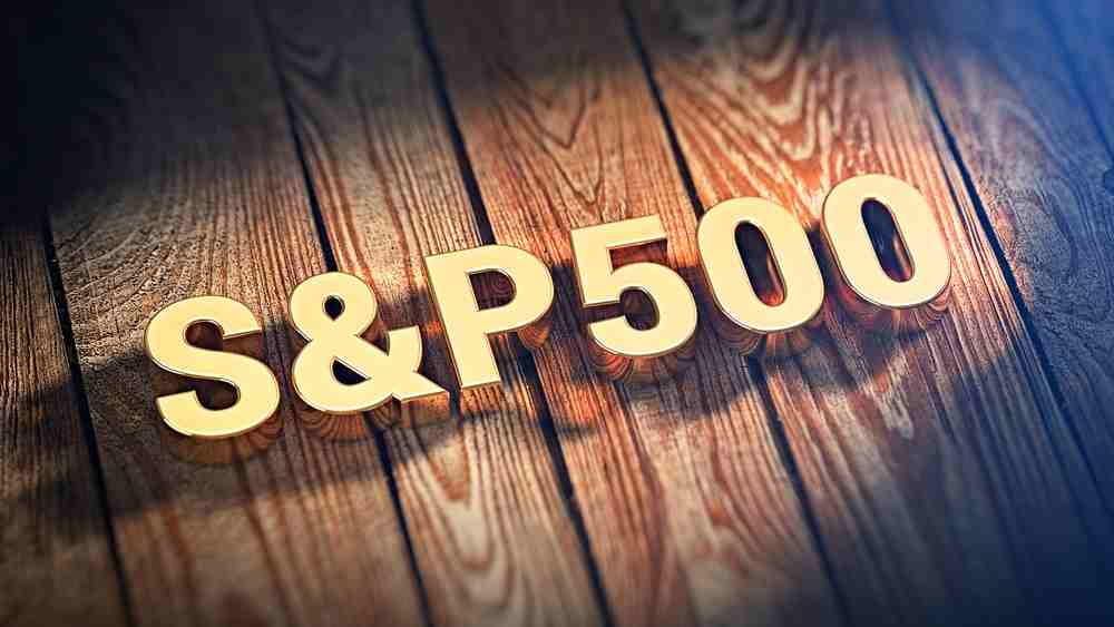 sp-500-index