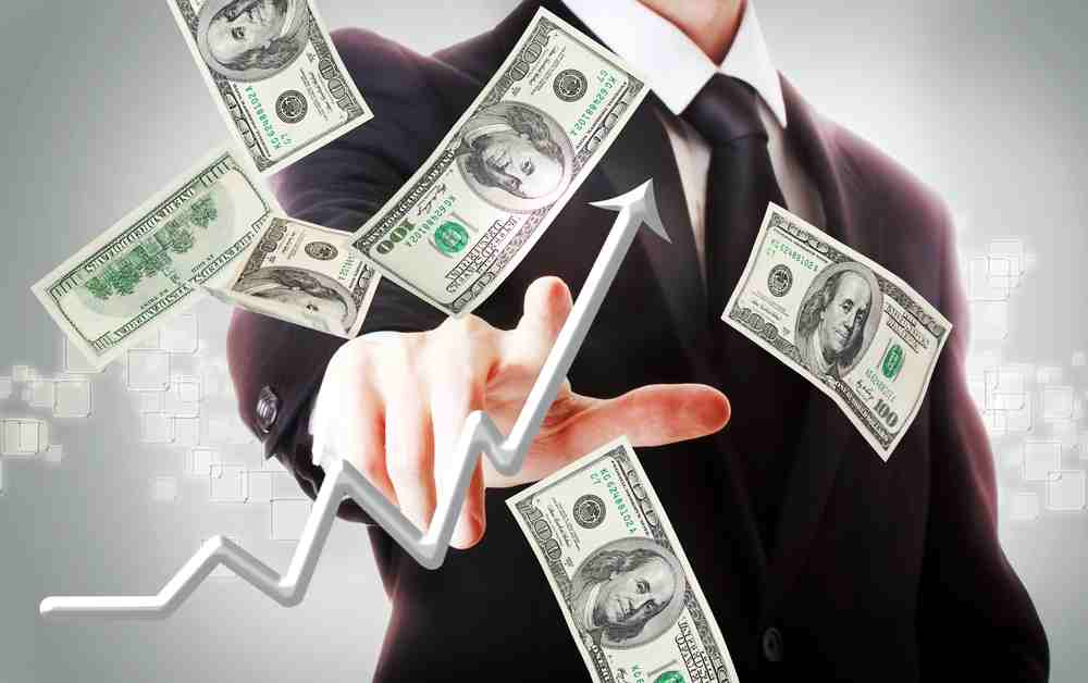 us-dollar-rises