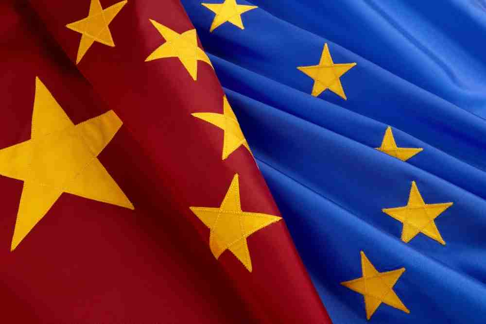 china-euro