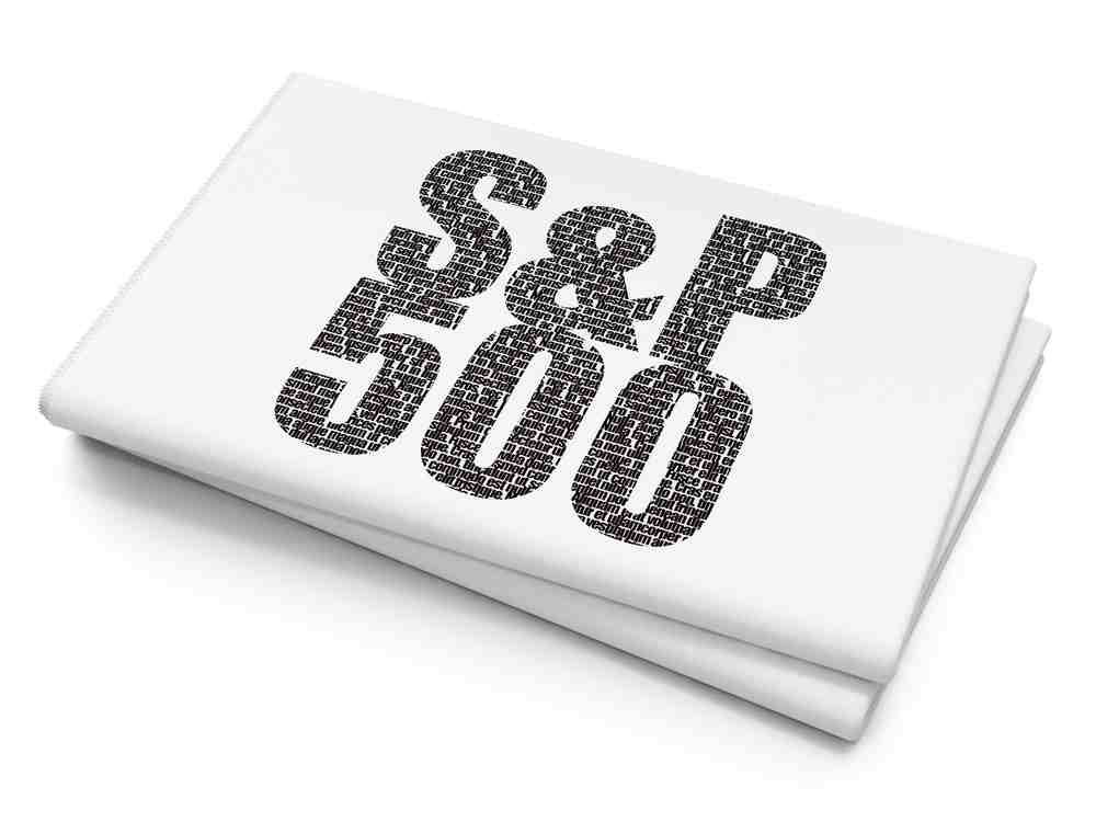sp-500-soars