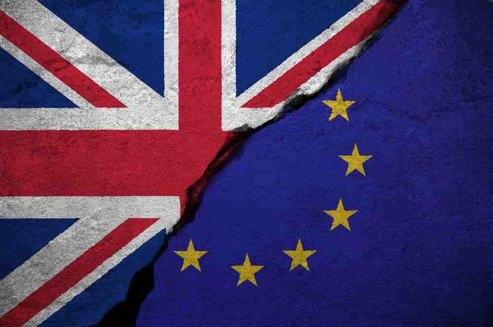 uk-brexit-turmoil