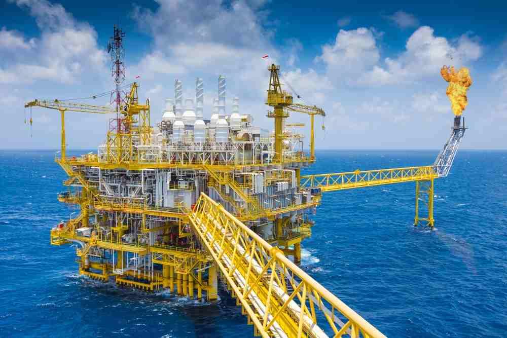 crude-oil-7