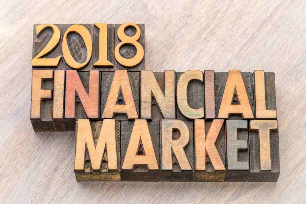 2018-financial-markets