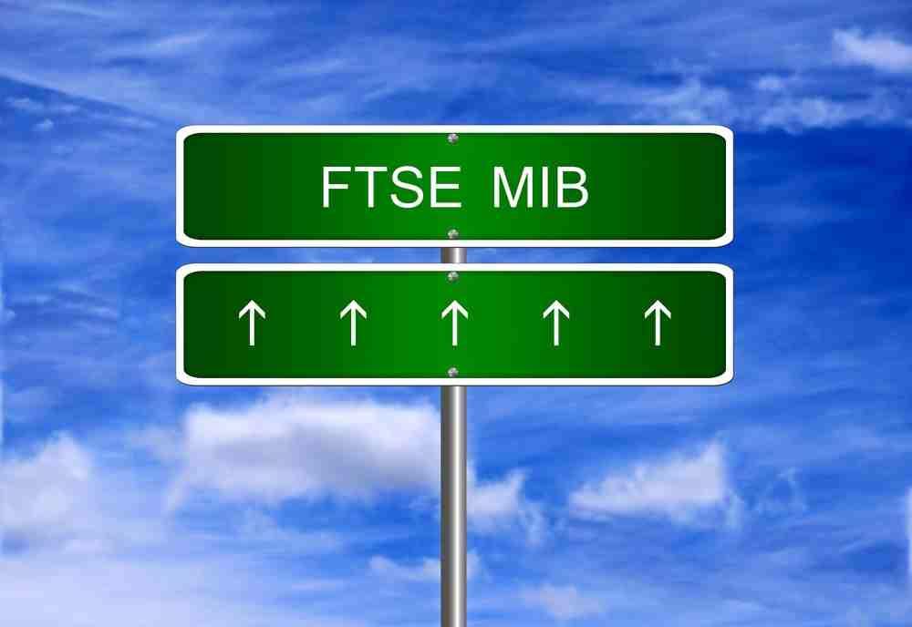 ftse-mib