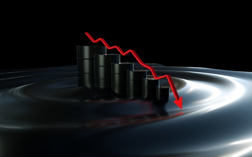 oil-fall-3