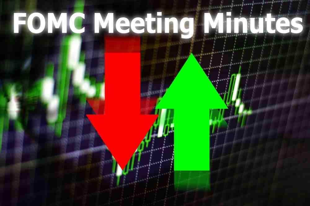 fomc-meeting-4