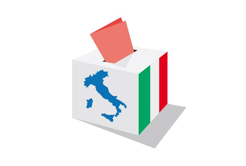 italian-elections
