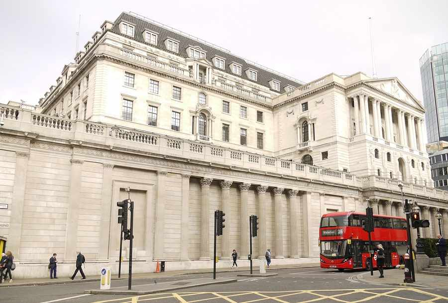 bank-of-england-rates