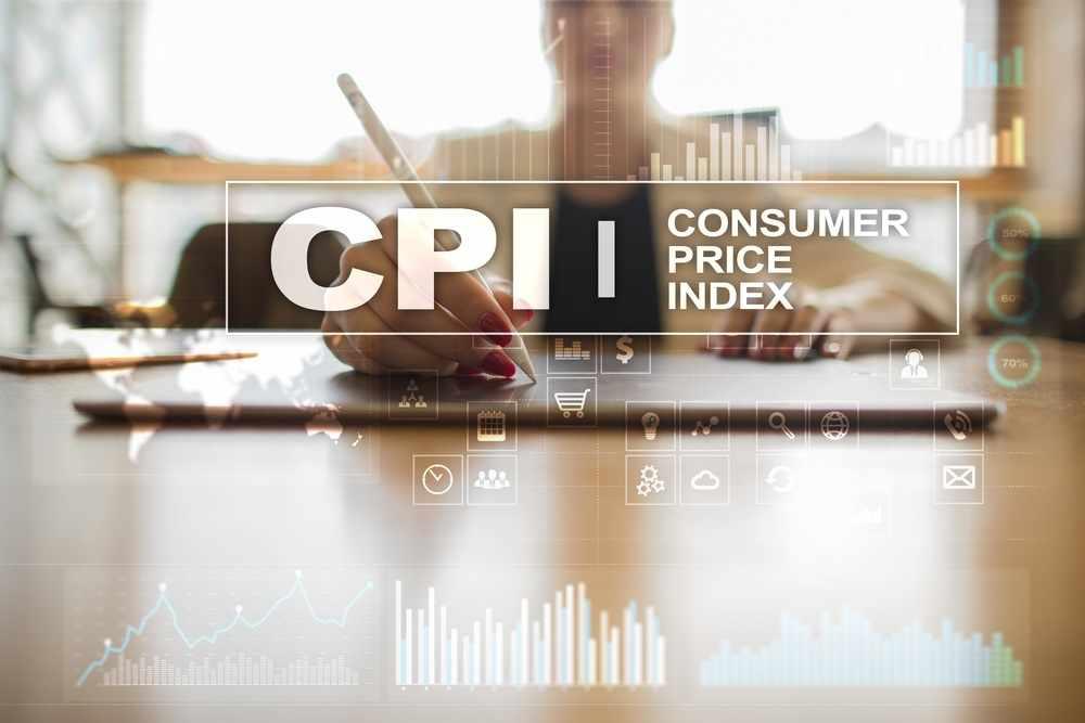 cpi-index