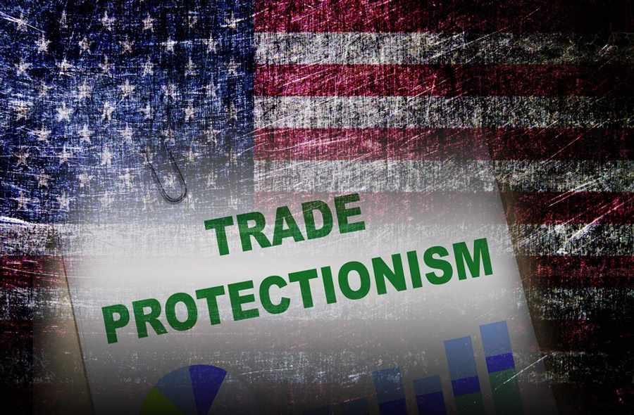 trade-tariffs