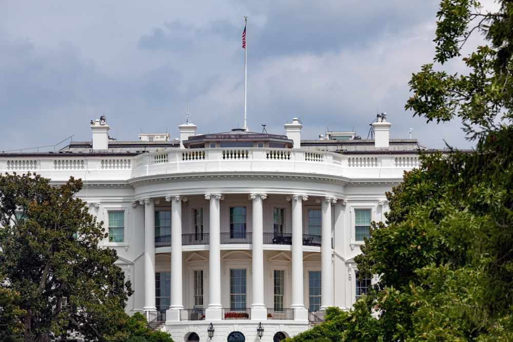 white-house-drama