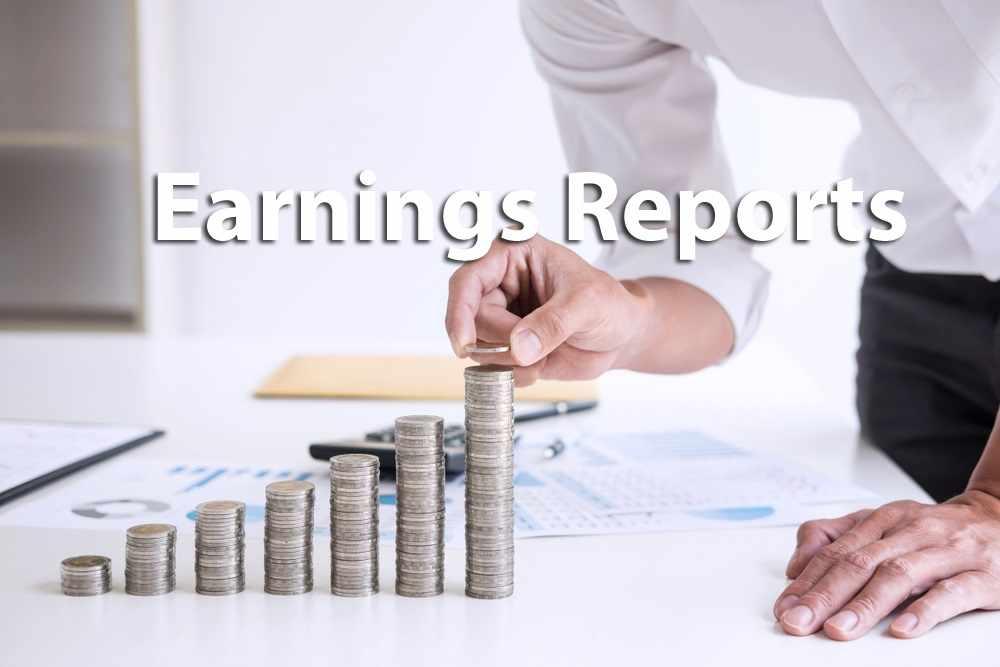 earning-report-week