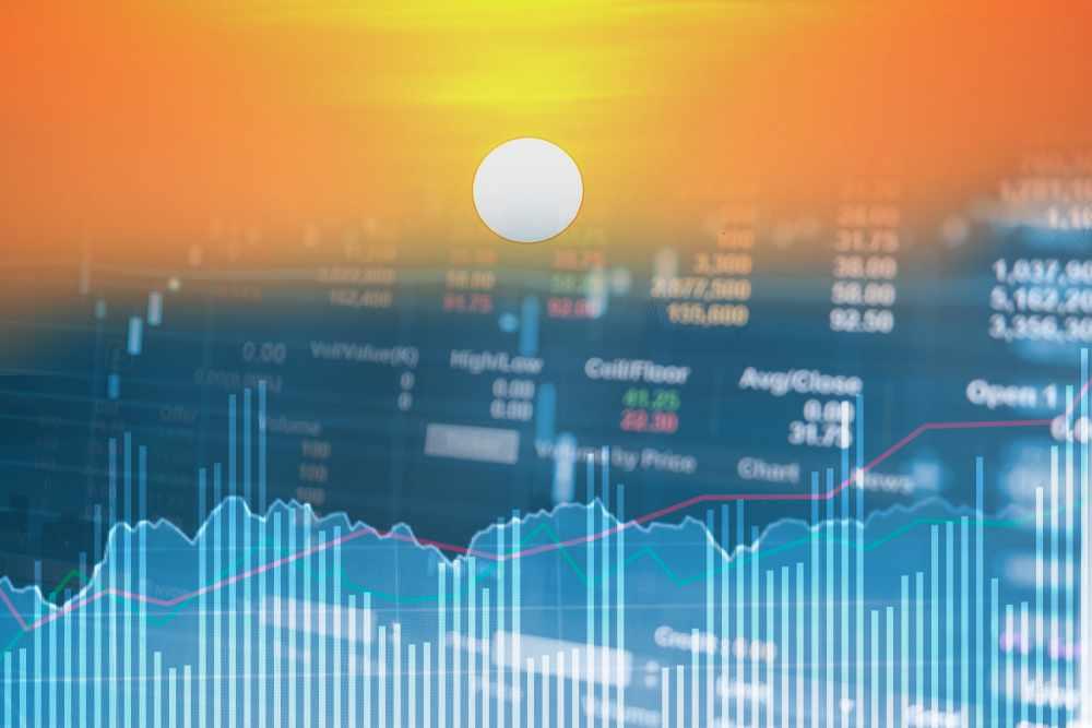 markets-improving
