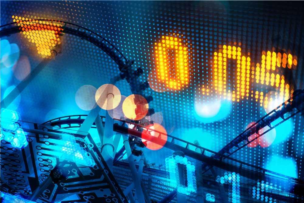 rollercoaster-markets