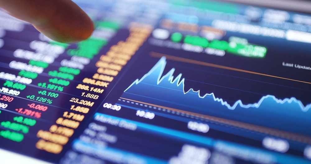 stock-markets-seesaw