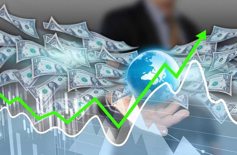 us-dollar-strengthens