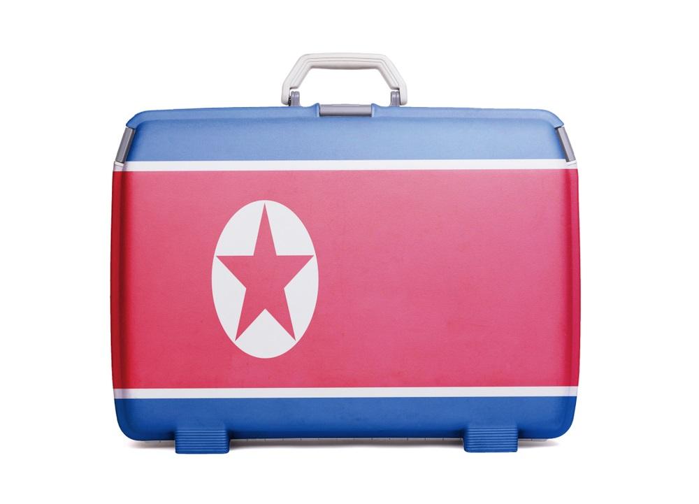 north-korea-might-walk-away