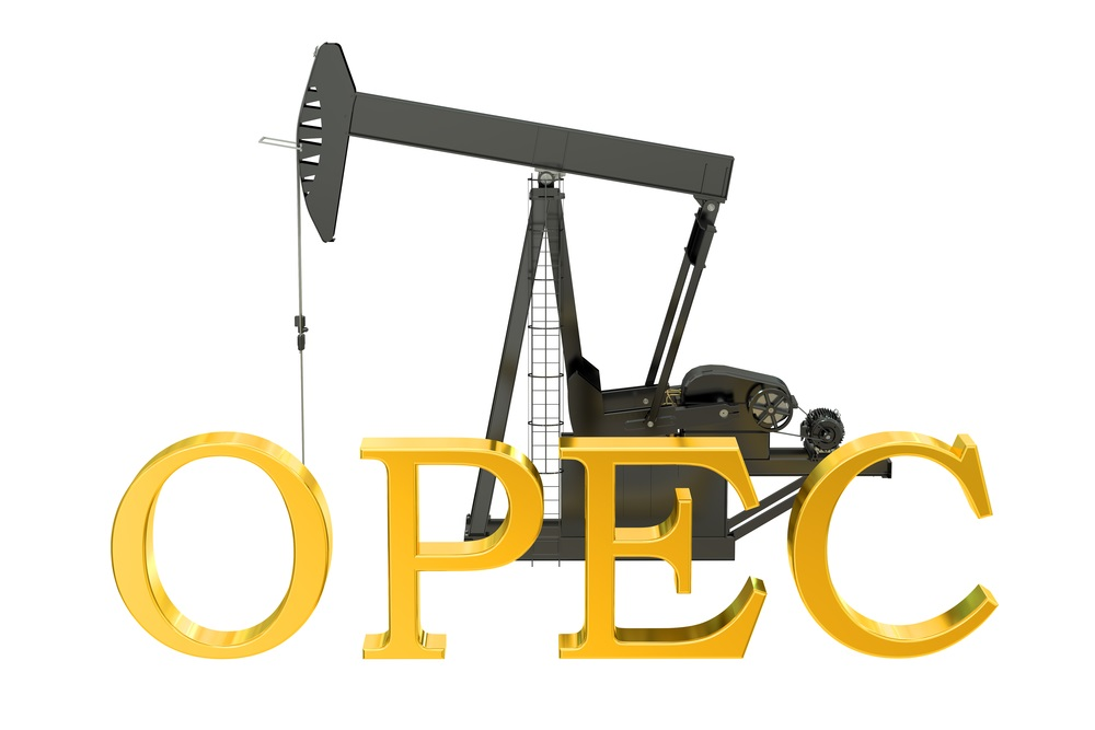 opec-increases-production