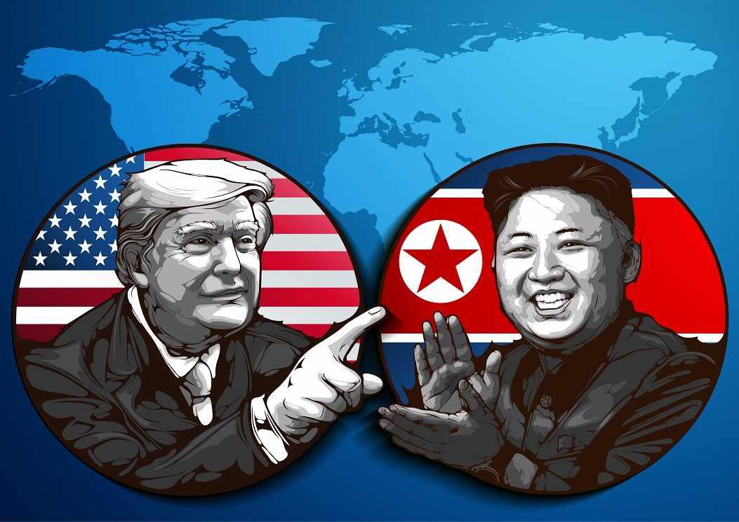 trump-and-kimx