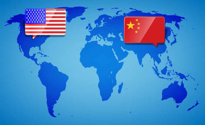 us-and-china-trade