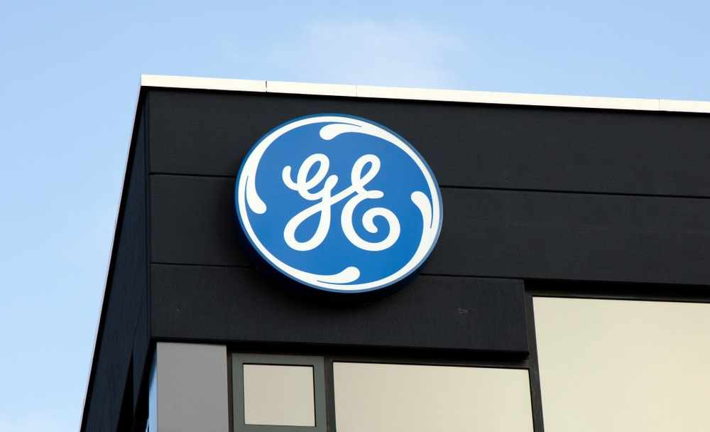 general-electric-2