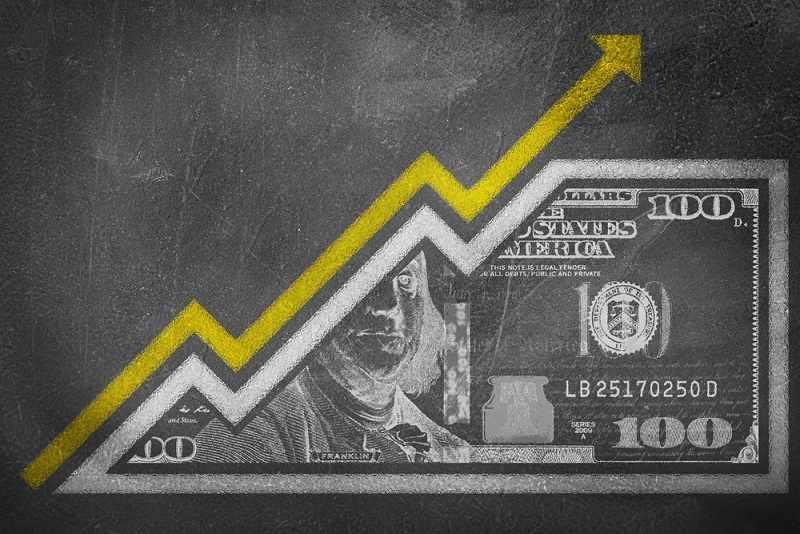 us-dollar-strengthens-2