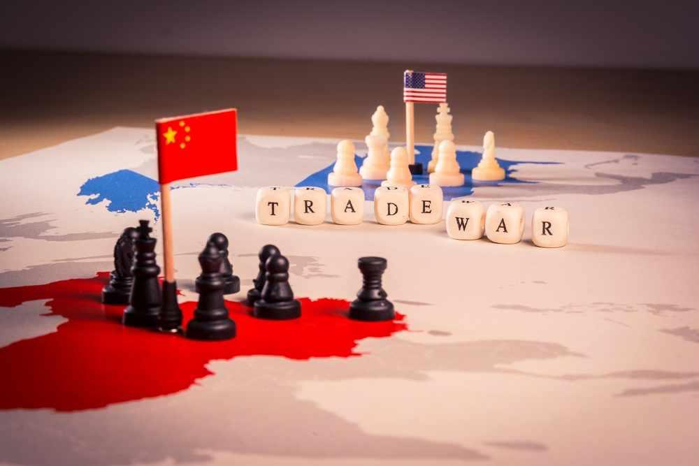 trade-war-3