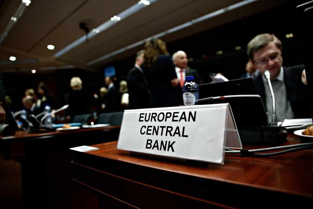 ecb-talks-on-policy