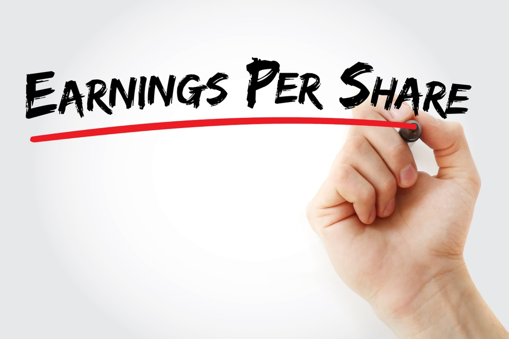 earnings-per-share-season