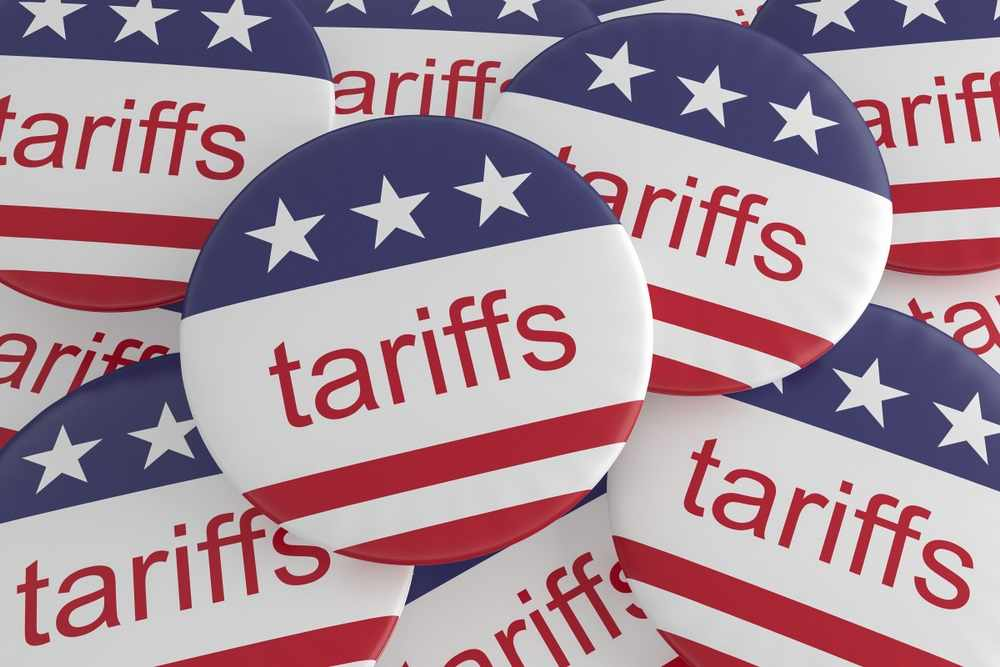 trade-tariffs-continue