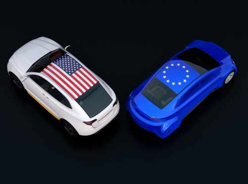 automobile-tariffs