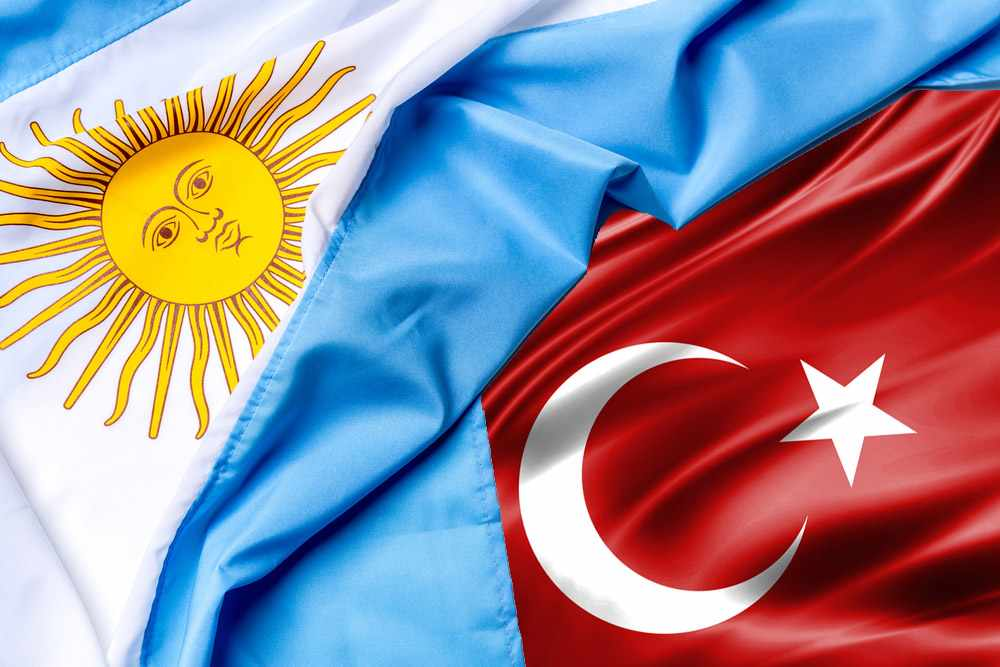 argentina-and-turkish-currency-turmoil