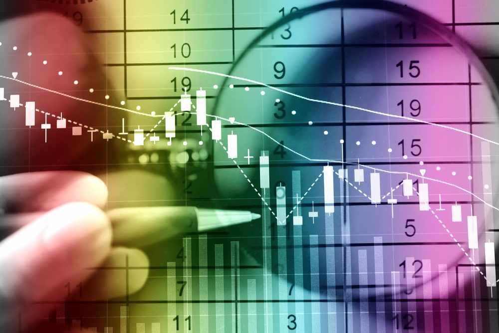 emerging-market-crisis