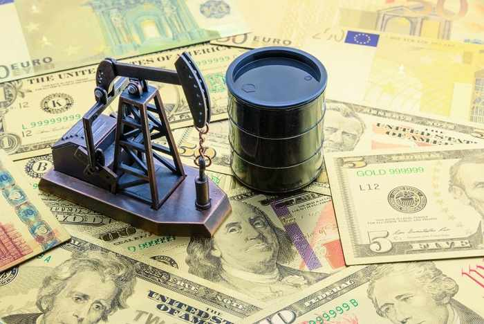 oil-prices-2