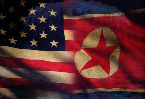 usa-and-north-korea
