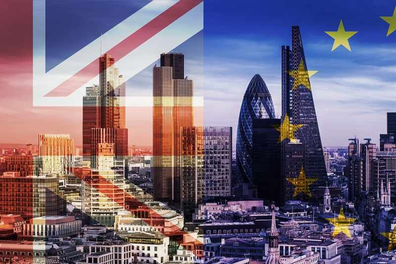 brexit-continues