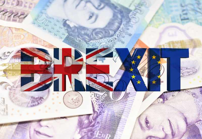 brexit-and-pound-sterling