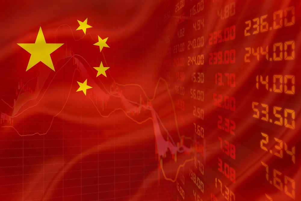 china-data-2