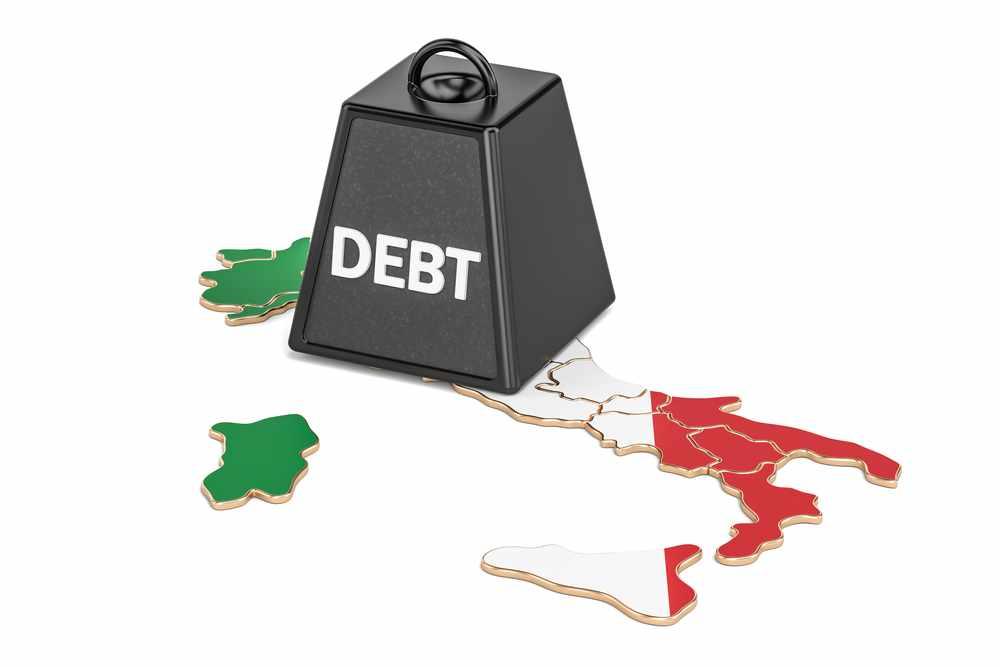italian-budget-burdened-by-italian-debt