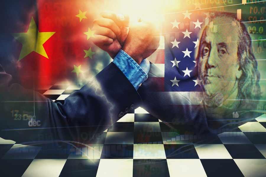 trade-war-continues-2