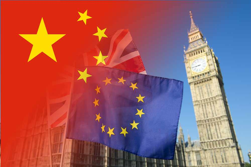 brexit-china