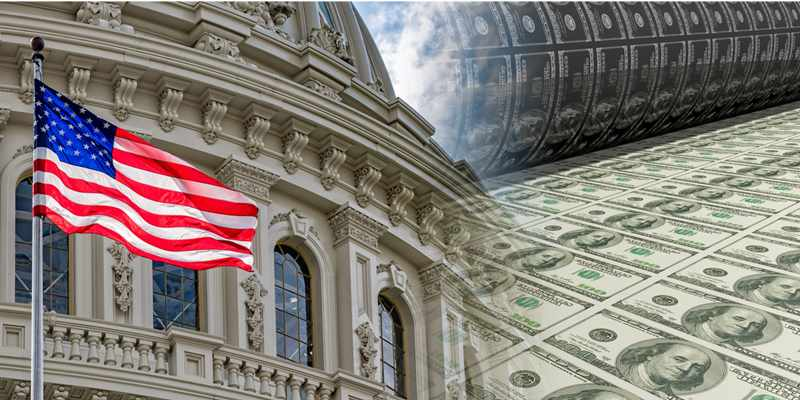 congress-and-us-dollar