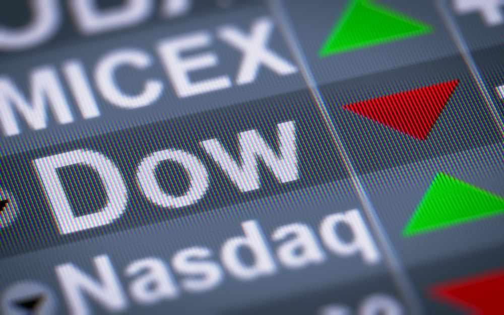 dow-jones-index-down